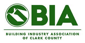 BIA_Logo_0111