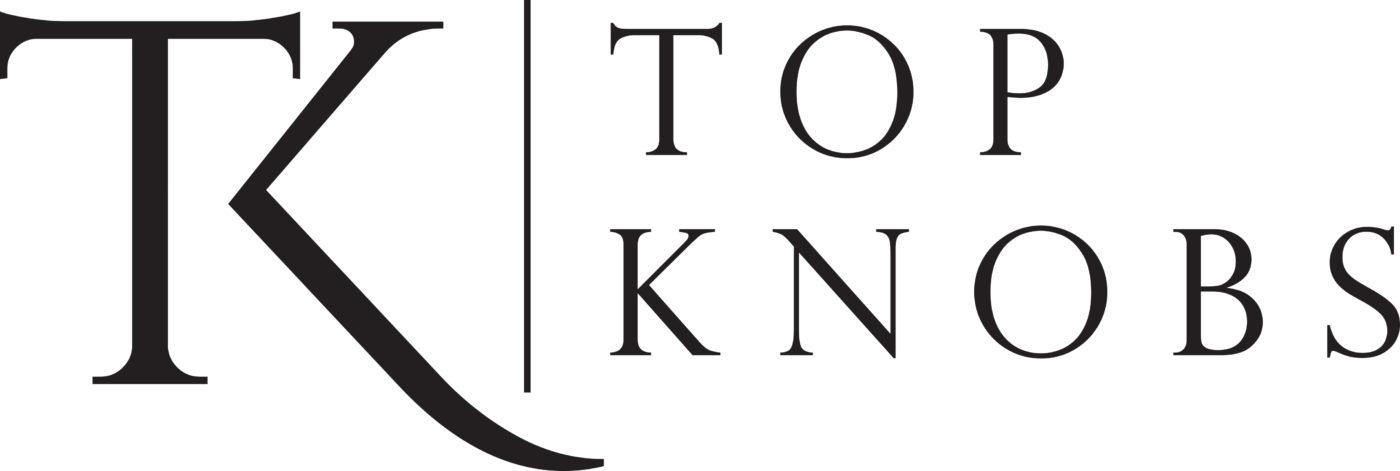 TopKnobs Logo