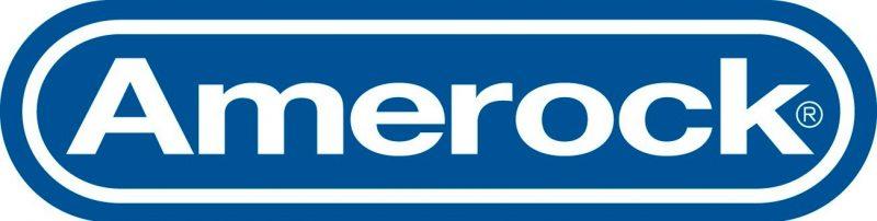 amerock-logo