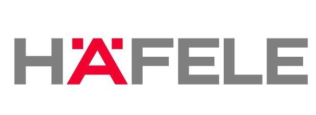 hafele-logo-e1429532540884