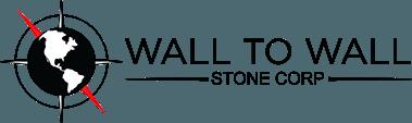 walltowalllogomaster